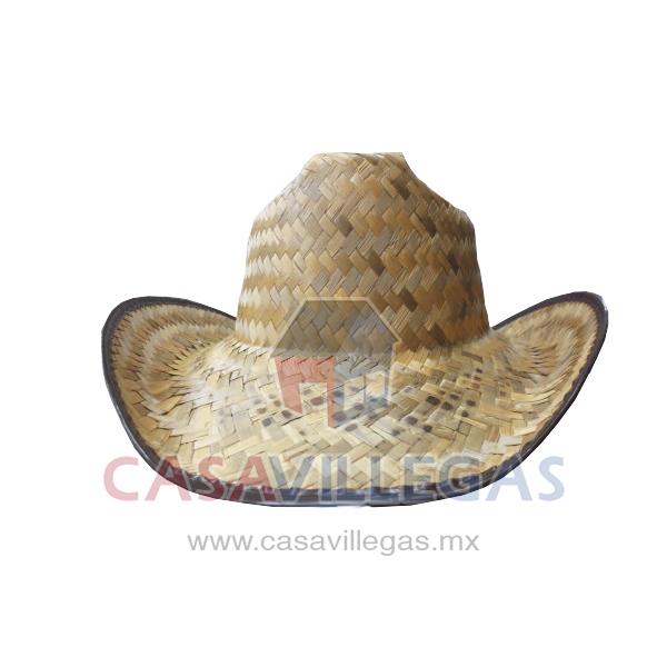 00caf477f4d65 Sombrero Alicia Ahumado