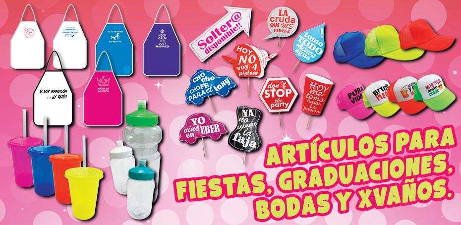0657d17764 Polvos Holi Paquetes sombreros de fiesta articulos ...